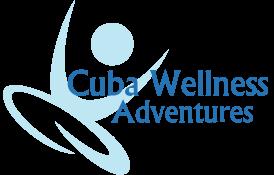 cuba-wellness-adventures-logo-1
